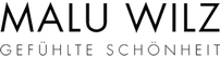 Malu Wilz im Cosmetic-Institut Susanne Pein in Hamburg